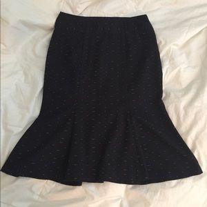 XOXO Tulip Skirt
